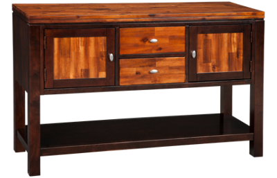 Winners Only Fifth Avenue Sideboard