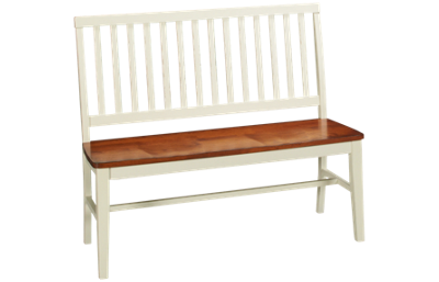 Intercon Arlington Bench