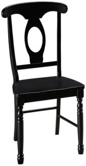 Winners Only Quails Run Side Chair