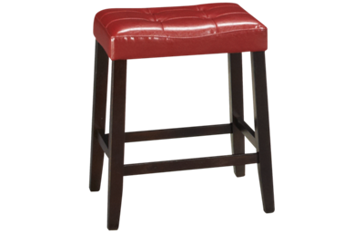 Crown Mark Kent Counter Stool