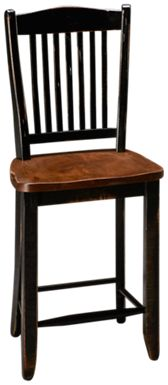 Canadel Champlain Counter Stool