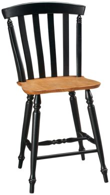 Liberty Furniture Alfresco Counter Stool