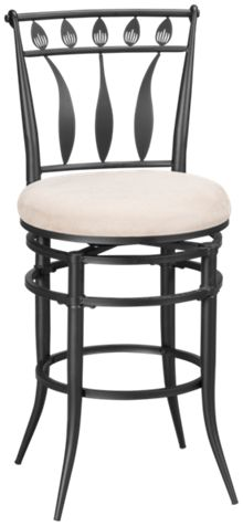 Hillsdale Furniture Hudson Counter Stool