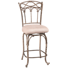 Hillsdale Furniture Kendall Counter Stool