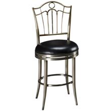 Hillsdale Furniture Maddox Counter Stool