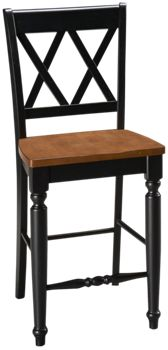 Liberty Furniture Al Fresco Counter Stool