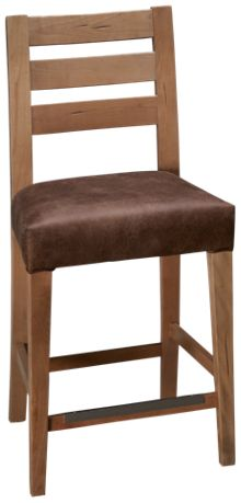 Canadel Loft Bar Stool