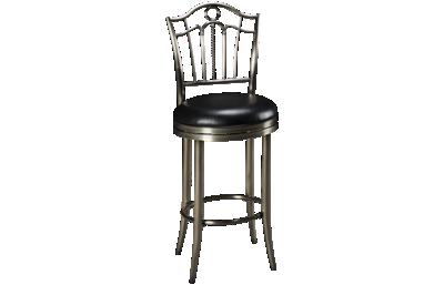 Hillsdale Furniture Maddox Bar Stool