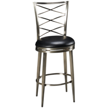 Hillsdale Furniture Maddox Bar Stool