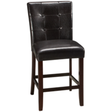 Crown Mark Bruce Counter Stool