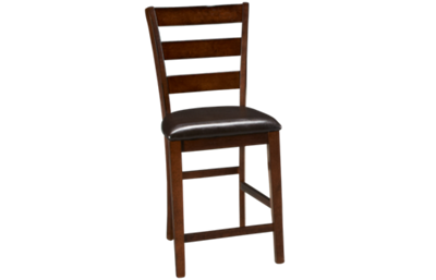 Intercon Kona Counter Stool