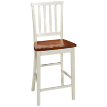 Intercon Arlington Counter Stool