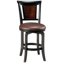 Hillsdale Furniture Cecily Counter Stool