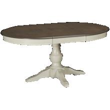 Canadel Custom Table