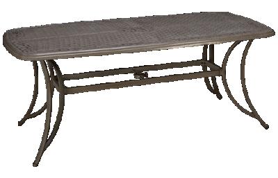 Agio International Sydney Table