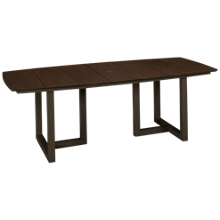 Agio International Avalon Table