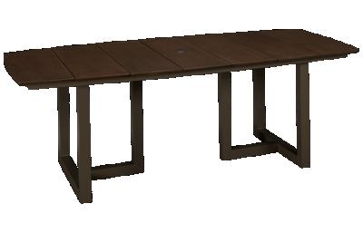 Agio International Avalon Table
