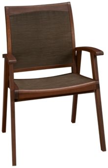 Jensen Leisure Topaz Sling Chair