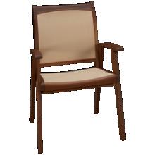 Jensen Leisure Topaz Sling Chair