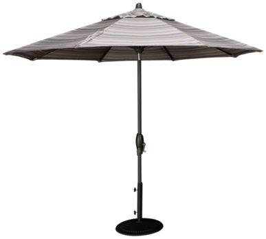 treasure garden canopy treasure garden canopy 9 auto tilt market umbrella jordans furniture - Treasure Garden Umbrella