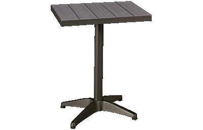 ScanCom Solana Square Table