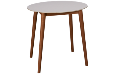 ScanCom Montreux Coral Reef Round Table