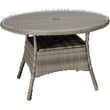 ScanCom Aruba Round Table