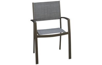 ScanCom Calgary Solana Carver Easy Chair