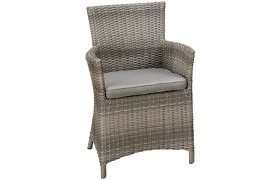 ScanCom Aruba Carver Chair