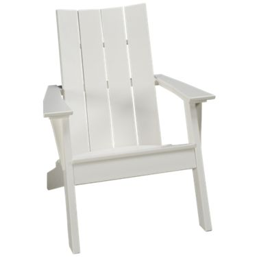 Outstanding Seaside Casual Furniture Modern Adirondack Chair Ncnpc Chair Design For Home Ncnpcorg