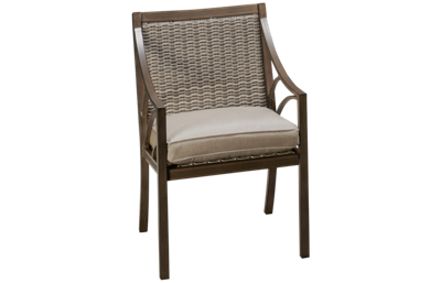 Agio International Potomac Dining Chair