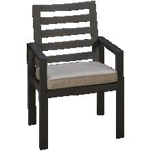 Gathercraft Park Lane Arm Chair with Cushion