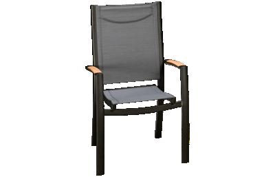 ScanCom Panama Arm Chair