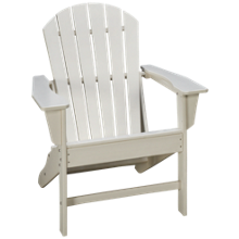 Ashley Sundown Treasure Adirondack Chair
