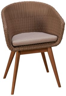 Scancom Montreux Dining Chair