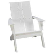 Seaside Casual Furniture Designer Adirondack