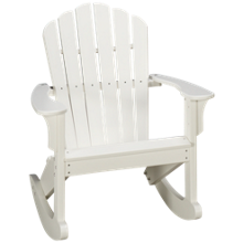 Seaside Casual Furniture Harbor View Rocker