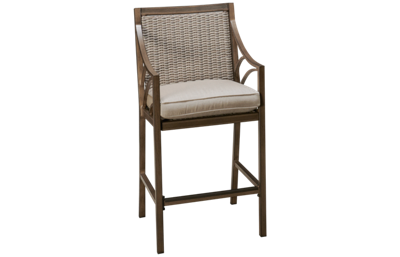 Agio International Potomac Bar Stool