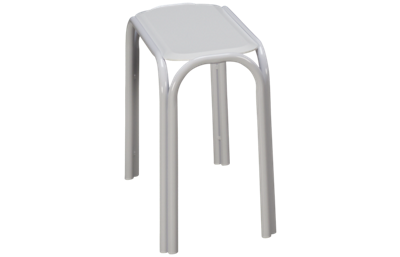 Telescope Casual Furniture Chaise Table