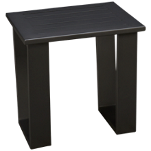 Gathercraft Park Lane End Table