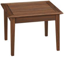 Jensen Leisure Opal End Table