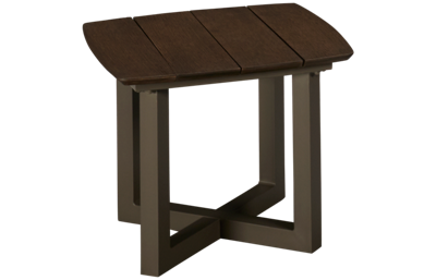 Agio International Avalon End Table