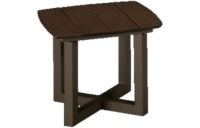 Agio International Avalon End Table