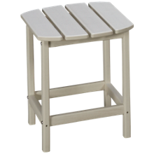 Ashley Sundown Treasure End Table