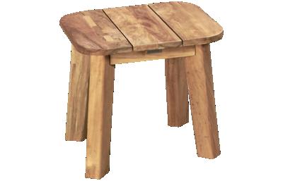 ScanCom Bahamas Side Table