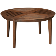 Jensen Leisure Opal Chat Table