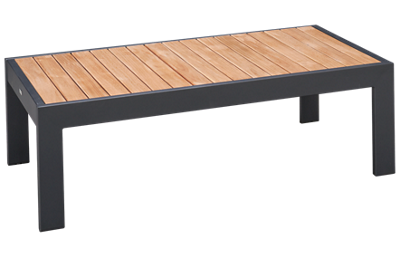 ScanCom Palau Rectangle Coffee Table