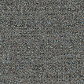 FLEX_040-40_FAB