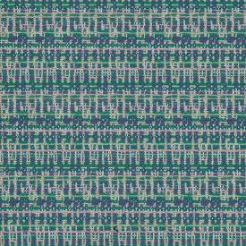 FLEX_176-42_FAB