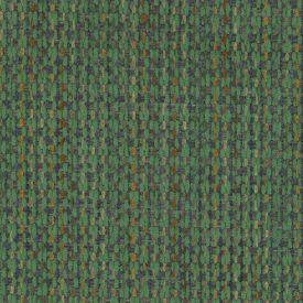 FLEX_268-20_FAB